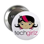 TechGirlz 2.25