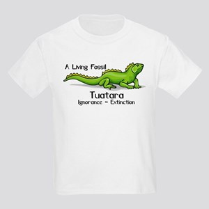 Tuatara Kids Light T-Shirt