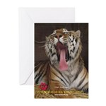 Claire Yawn - Greeting Cards
