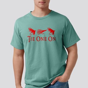 FLY FISHING T-Shirt
