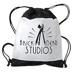Studios Drawstring Bag