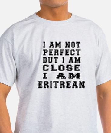 Eritrean Designs T-Shirt