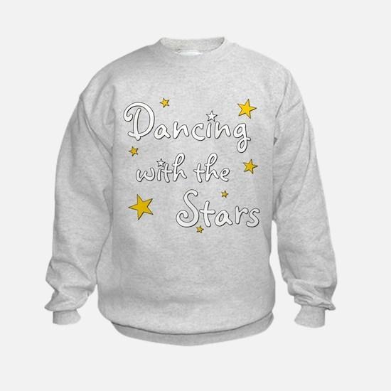 DWT Sweatshirt