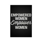 Women empowerment 10 Pack