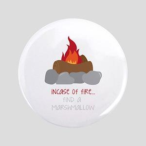 Incase Of Fire Button