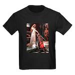ACCOLADE / Corgi Kids Dark T-Shirt