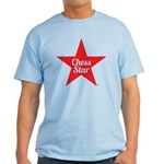 Chess Star Big Star Light T-Shirt