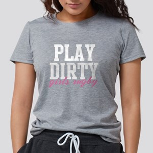 play-dirty-darks T-Shirt