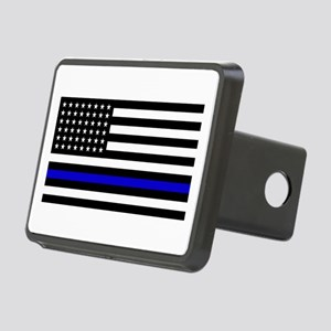 ALL LIVES MATTER Hitch Cover