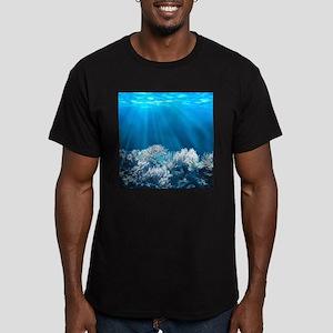Tropical Reef T-Shirt