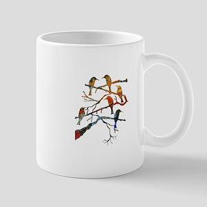 MEETING Mugs
