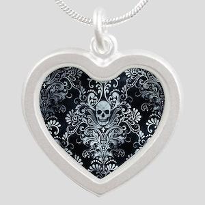 Skulls Necklaces