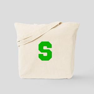 SSSSSSSSSSSSSSS Tote Bag