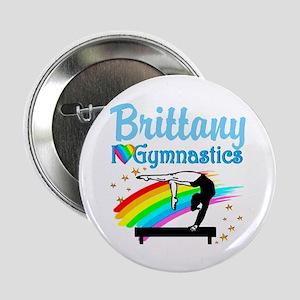 "GRACEFUL GYMNAST 2.25"" Button"