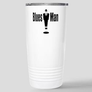 BLUESMAN, Mugs