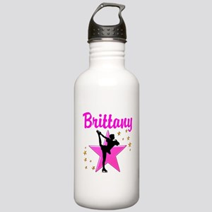 BEST SKATER Stainless Water Bottle 1.0L