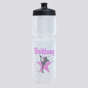 BEST SKATER Sports Bottle