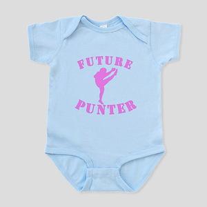 Future Punter Body Suit