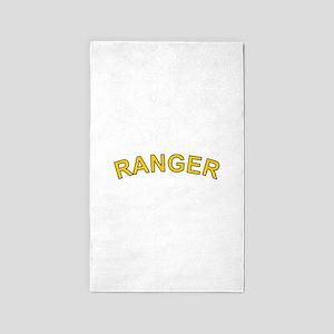 Ranger Arch Area Rug