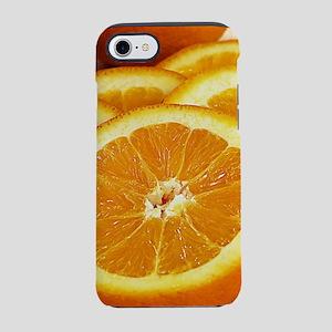 Juicy iPhone 8/7 Tough Case