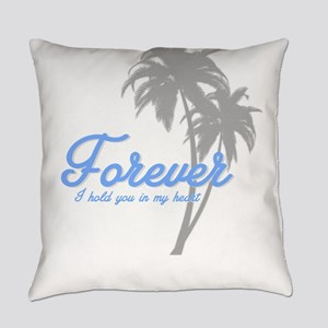 Forever Everyday Pillow