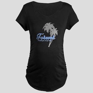 Forever Maternity T-Shirt