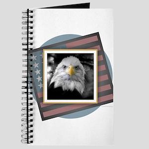 American Eagle Journal
