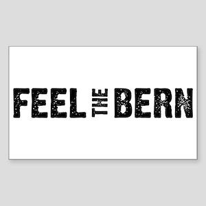 Bernie Sanders President Sticker