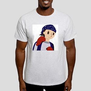 melvivivin Light T-Shirt