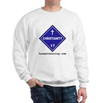 Christianity Sweatshirt