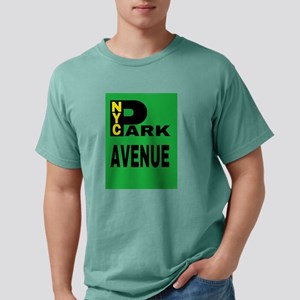 NYC PARK AVENUE T-Shirt