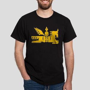 Wind Horse T-Shirt