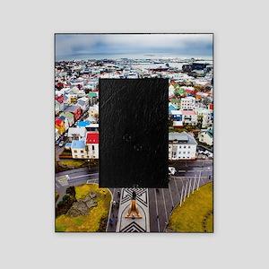 cityscape picture frames cafepress