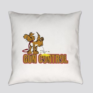 pissoncontrol Everyday Pillow