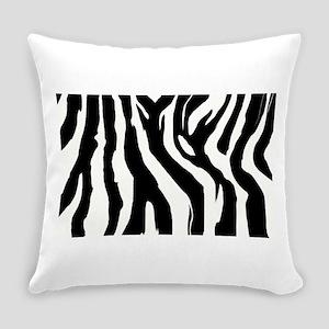 purpleleopard Everyday Pillow