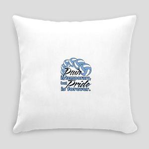 pride2 Everyday Pillow
