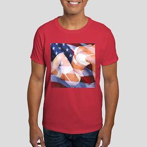 Support 2a T-Shirt