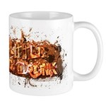ALPD_LOGO_large_white Mugs