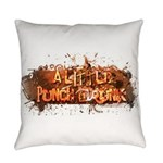 ALPD_LOGO_large_white Everyday Pillow