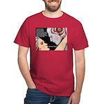 Robophilia Dark T-Shirt