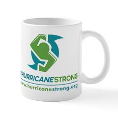 Hurricanestrong Mugs