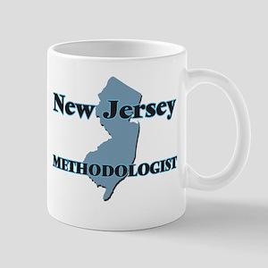 New Jersey Methodologist Mugs