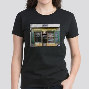 Shakespeare Co 1 T-Shirt
