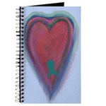 Ovarian Cancer Awareness Journal