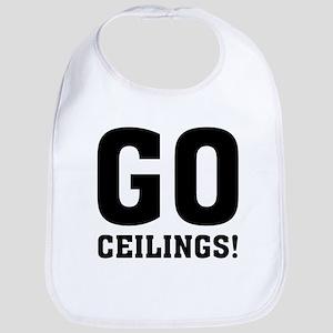 Ceiling Fan Bib