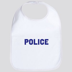 POLICE Bib