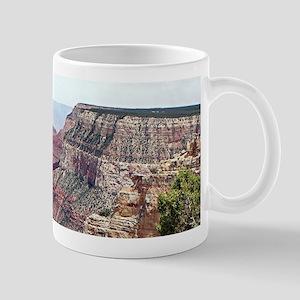 Grand Canyon South Rim, Arizona 2 Mugs