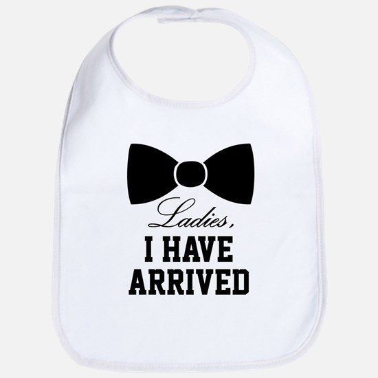 Baby Clothes With Cool Sayings