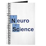 Periodic neuroscience Journal