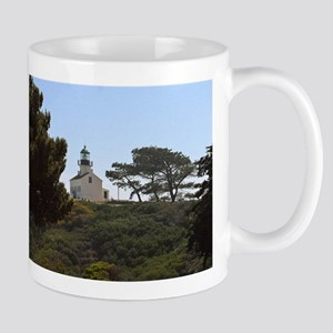 San Diego gifts and t-shirts Mugs